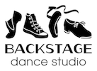 Backstage Dance Studio